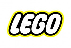 красочный-логотип-бренда-lego-изолированный-на-белой-предпосылке-148357109